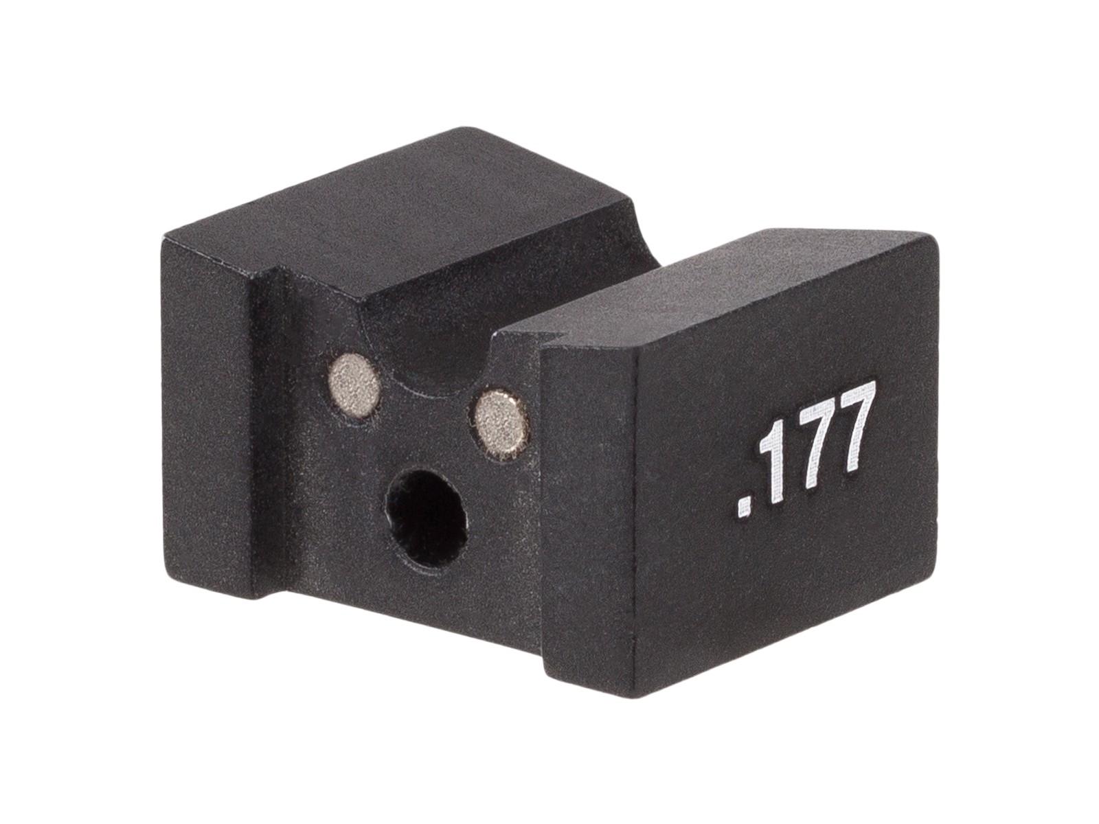 .177 Caliber Single