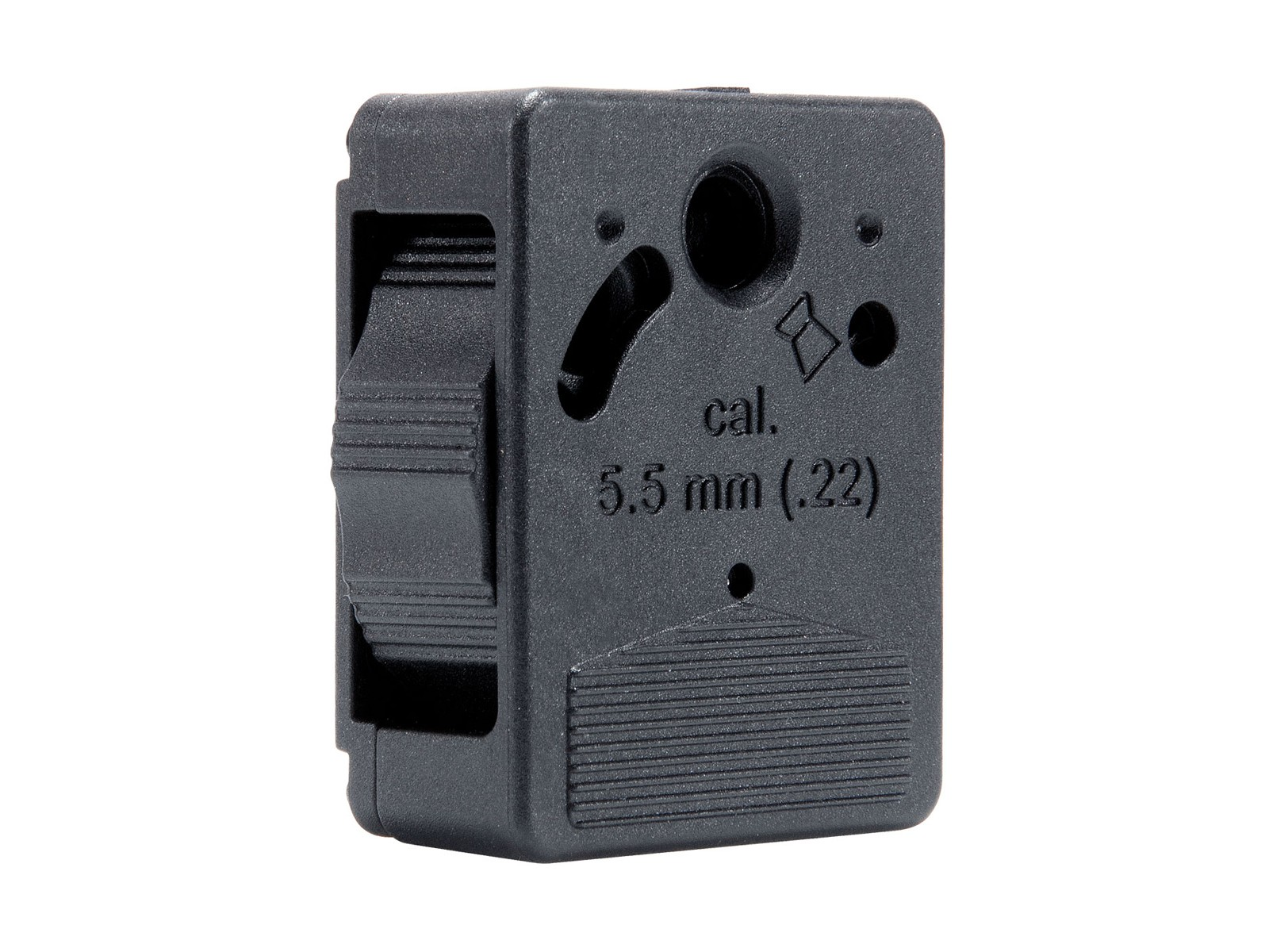 Walther Reign UXT Magazine, 22 cal, 10 rounds