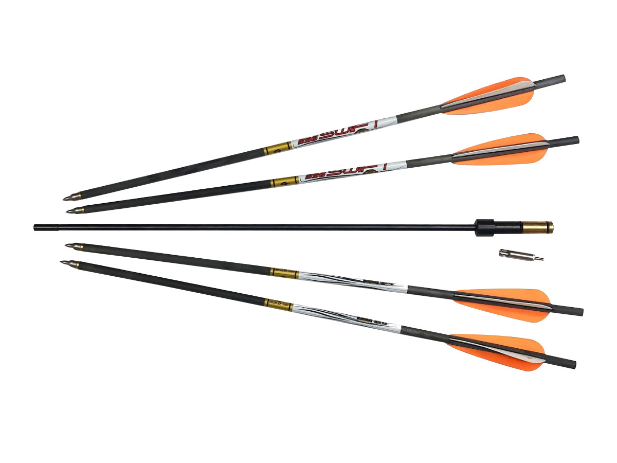 FX Dreamline Arrow Barrel Kit