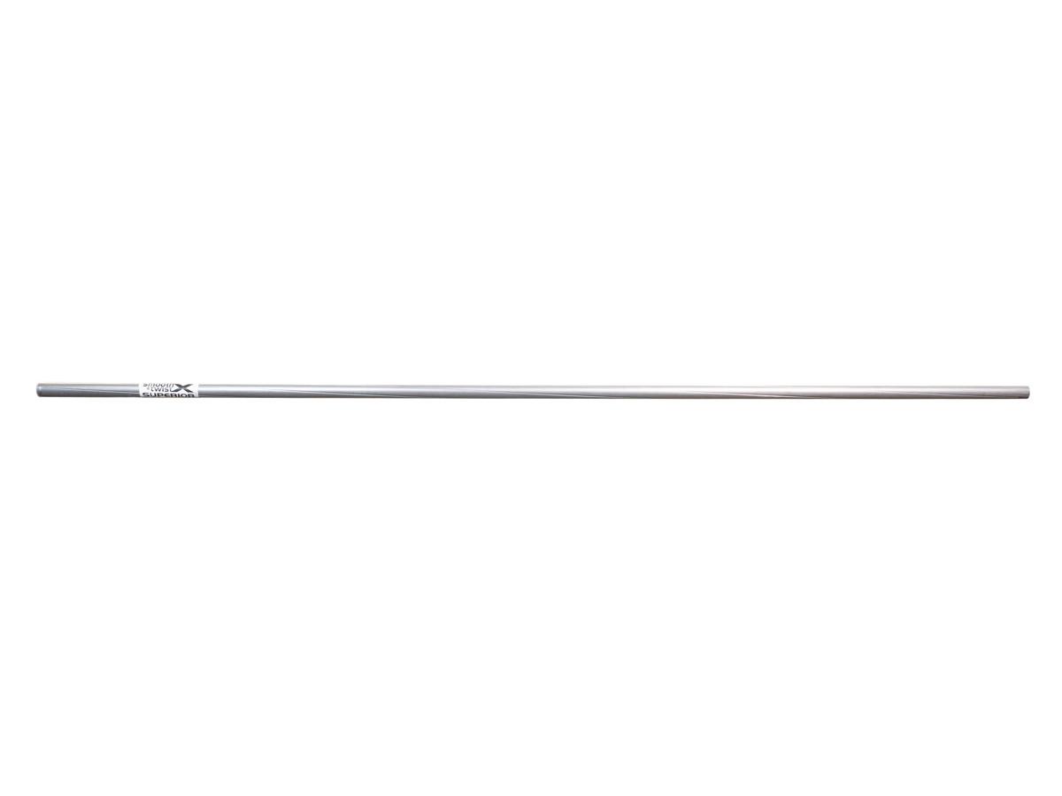 FX STX Superior Liner, 600mm .25 caliber