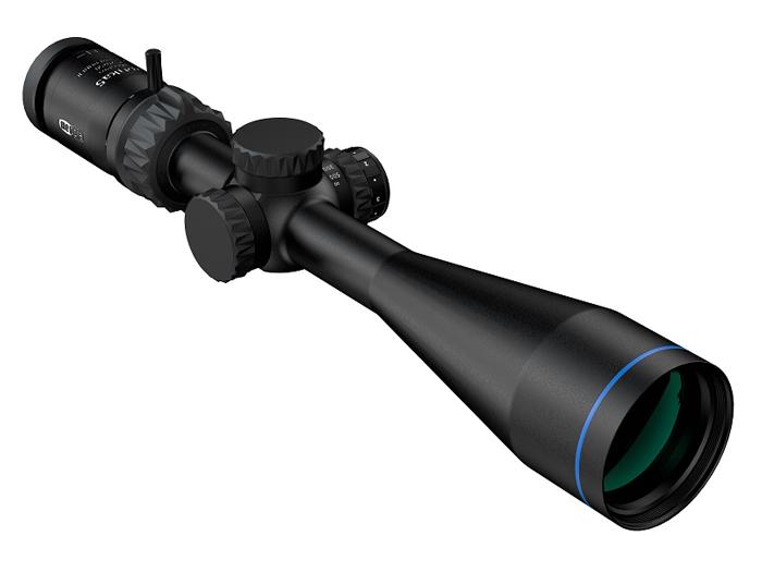 Meopta Optika5 4-20x50