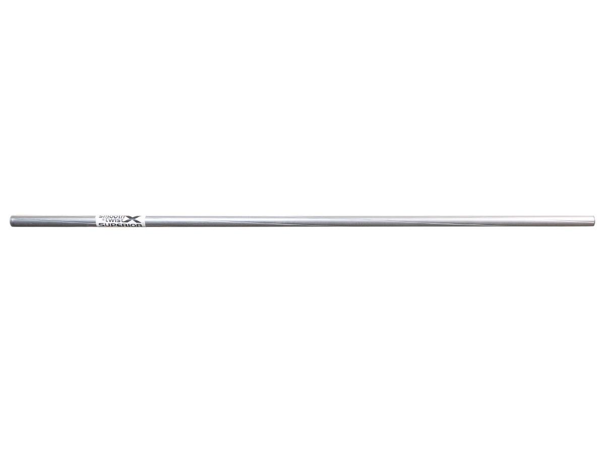 FX STX Superior Liner, 380mm, .22 caliber