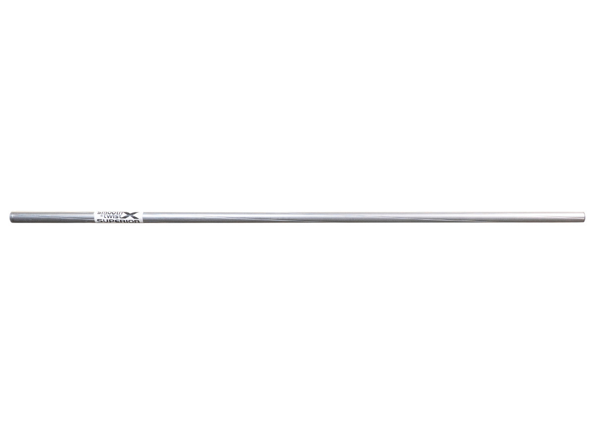 FX STX Superior Liner, 395mm, .30 caliber