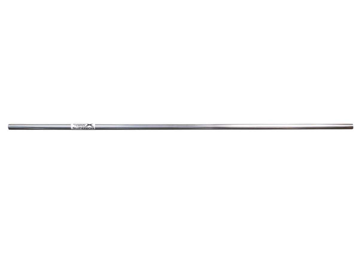 FX STX Superior Heavy Liner, 500mm, .30 caliber