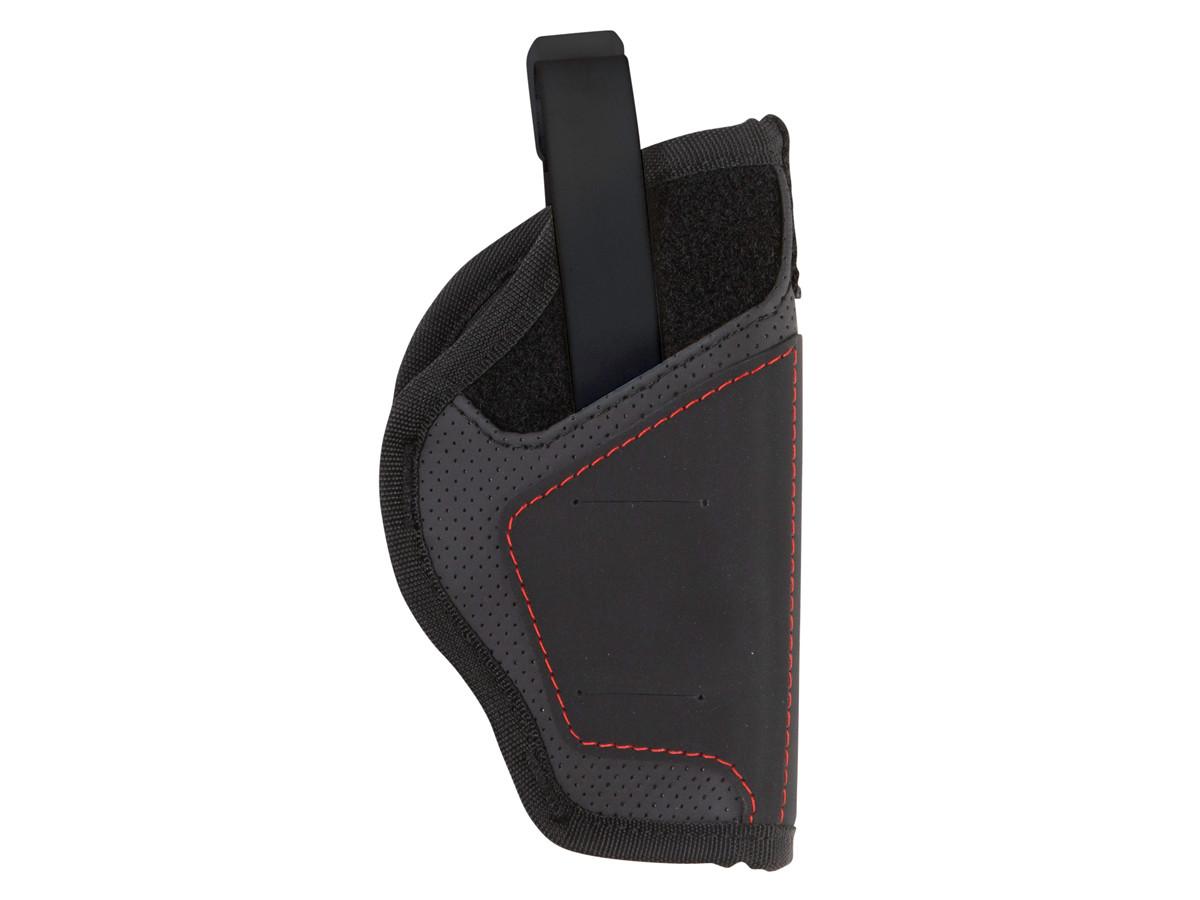 Allen Company Swipe Switch Holster, Size 03 Full-Size