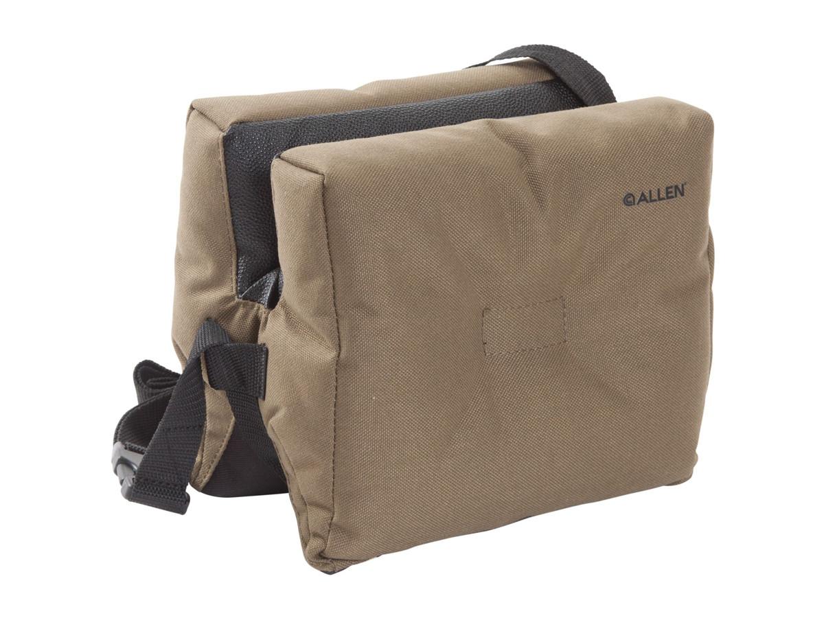 Allen Company Filled Bench Bag