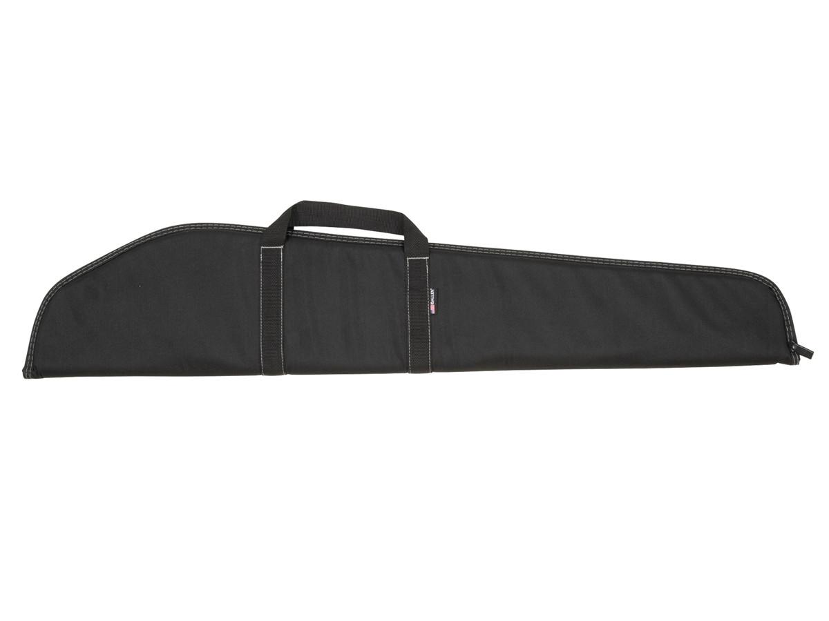 "Allen Company Durango Soft Rifle Case, 46"", Black"