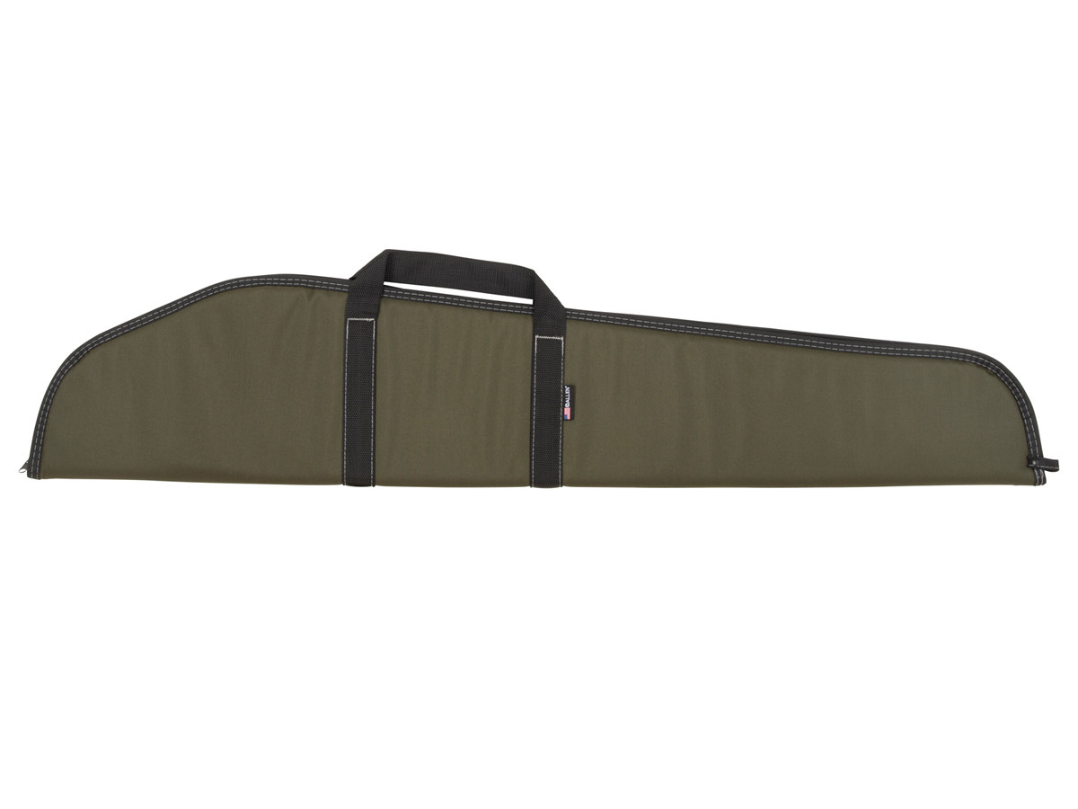 "Allen Company Durango Soft Rifle Case, 46"", Green"