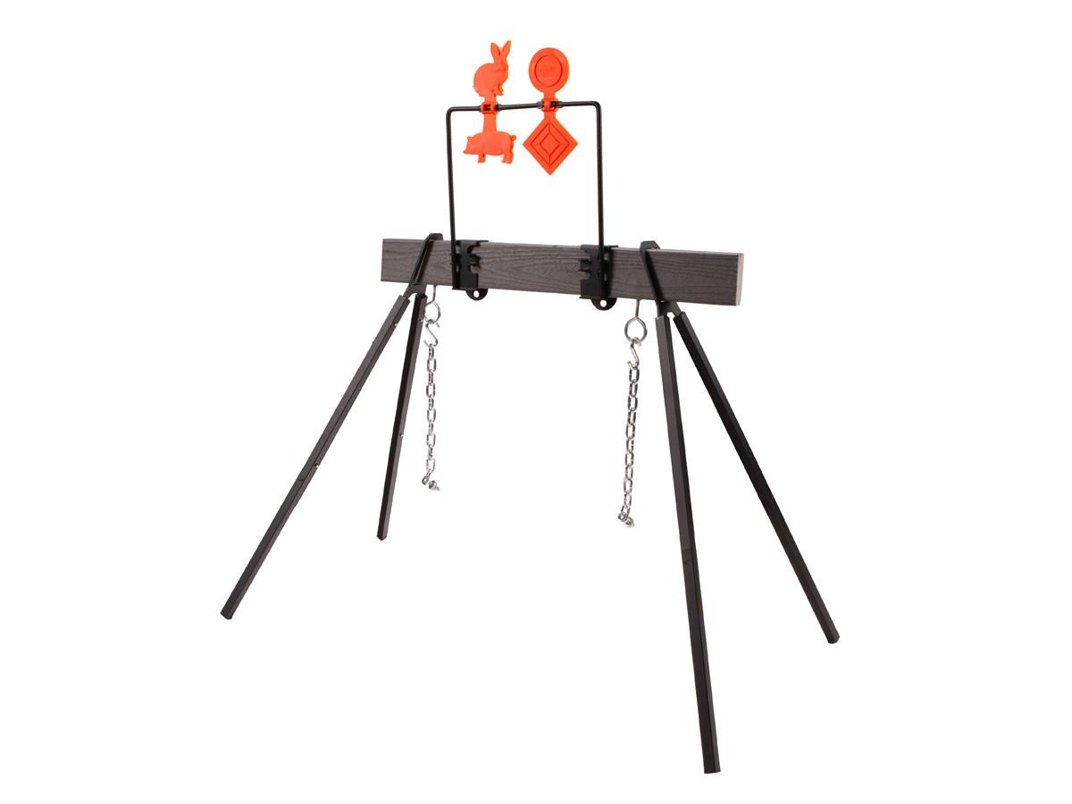 Allen Company Custom Target System Deluxe Shooting Kit
