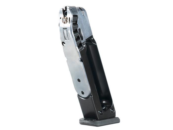 Umarex Glock 17 Gen5 CO2 Pellet Pistol Magazine
