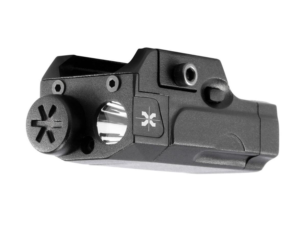 Axeon MPL1 Mini Pistol Light