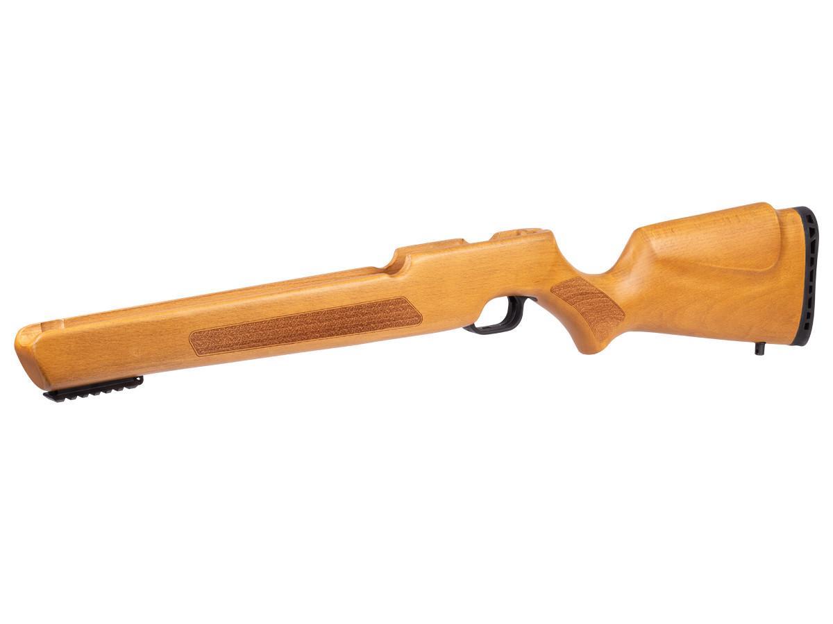Wood Stock, fits Air Venturi Avenger