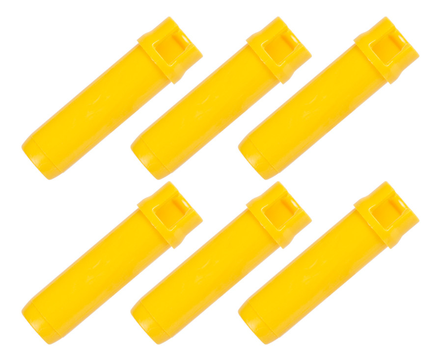 """TenPoint Alpha-Nock Receiver, .297"""" ID - 6 Pack"""