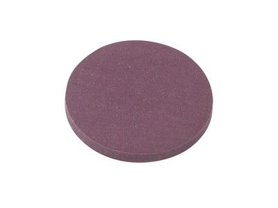 RWS 72/6/6G/6M/10 End-Piece Disk