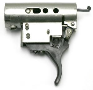 diana  48/52 - Page 2 RWS_Trigger_Unit_1329