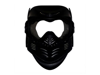 Save Phace Lost Leader Series Vengeance Tactical Mask