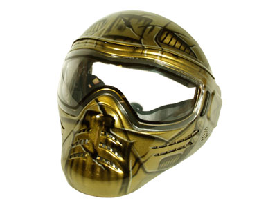 Save Phace OU812 Series Olah Tactical Mask