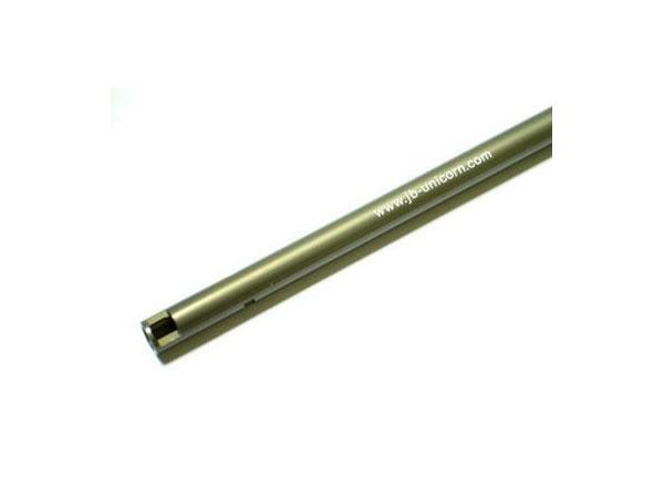 TSD JB Unicorn 6.03mm Barrel - Mod16A3 Series, 509mm, 20.0in