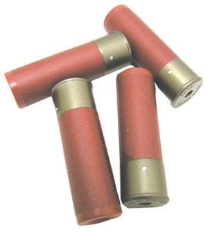 TSD Sports 87-Series Shotgun Shells