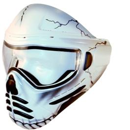 Save Phace Voodoo Magic Mask, Dope Series