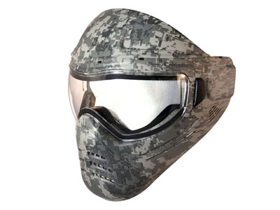 Save Phace DIGI Camo Mask, So Phat Series