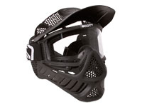 Sporting Goods Stores Scott Vectra Airsoft/Paintball Full Goggle Mask