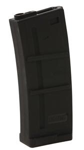 SIG Sauer 556 AEG Mag, 300rd