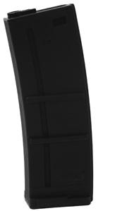 SIG Sauer 556 AEG Mag, 400rd