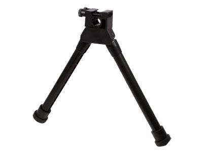 Swiss Arms Foldable Bipod, Black