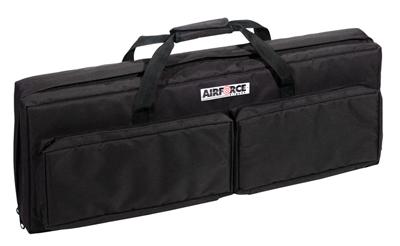 AirForce Airguns TC1.