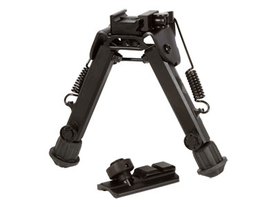 UTG Tactical Super