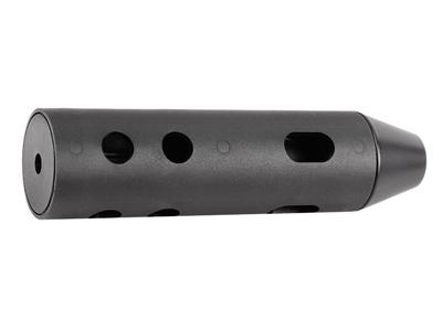 Umarex Compensator, Fits Hammerli 850, Walther 1250 Dominator & Beretta CX4 Rifles