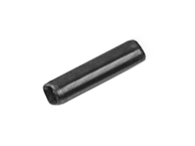 WE Trigger Roll Pin, Fits WE Hi-Capa 5.1 Series Gas Blowback Airsoft Pistols