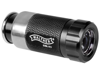 Walther CSL50 Rechargeable.