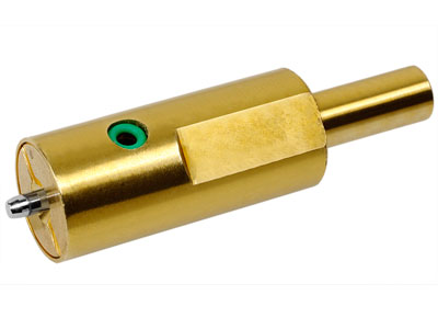 Walther Flanger Main Valve, Fits Walther Lever Action Air Rifles