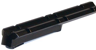 B-Square 17075 pistol.