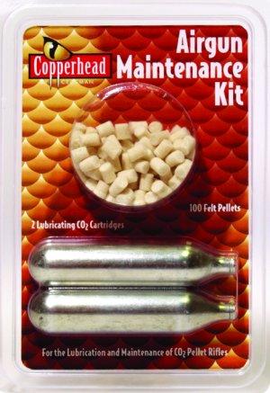 Crosman Maintenance Kit