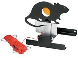 Eternel dilemme pour bien choisir...à l'oeil Gamo-rat-target