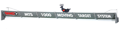 Gamo MTS 1000 Moving Target System