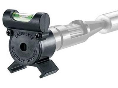 Laser Scope Leveler