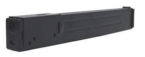 Schmeisser MP40 AEG Metal Magazine, Holds 55 Rds