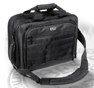 UTG Special Ops Computer Bag