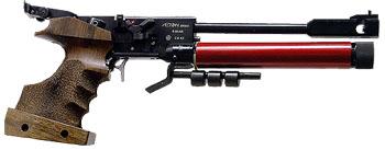 AERON B99