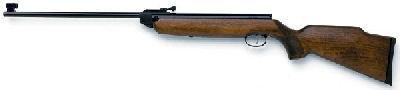 Beeman R7 Air Rifle