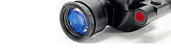 Night vision, binoculars & rangefinders