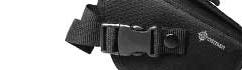 Holsters, belts & slings