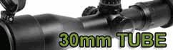 30mm tube