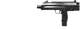 BB Gun Pistols