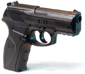 Crosman C11 BB gun Air gun