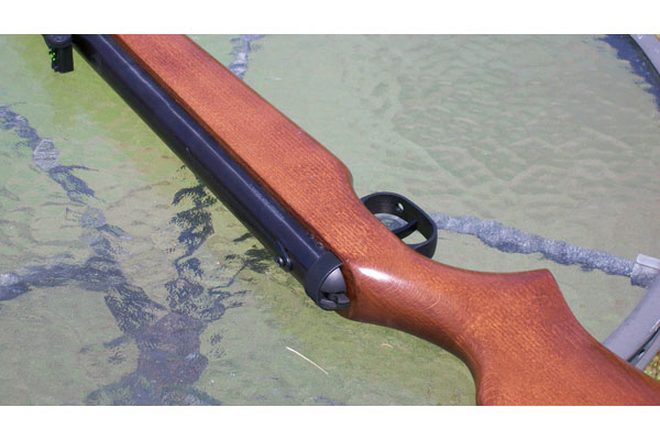 Customer images for Ruger Air | Pyramyd Air